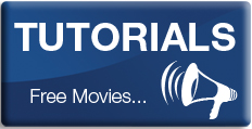 Web hosting tutorials. Free Movies